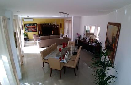 Condomínio Fechado para Venda, Parque Alves de Lima