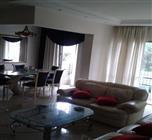 Imagem Nacional House Expertise Imobiliária