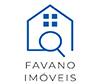 Banner Favano Imóveis