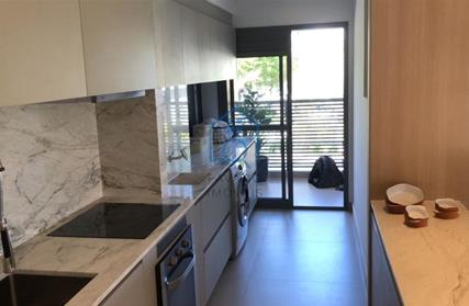 Apartamento Duplex para Venda, Vila Mariana