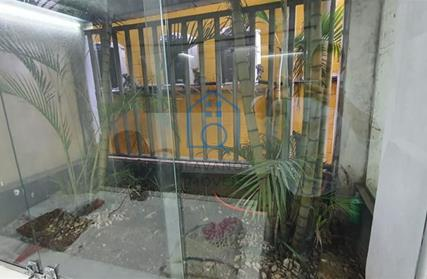 Casa Comercial para Venda, Indianópolis