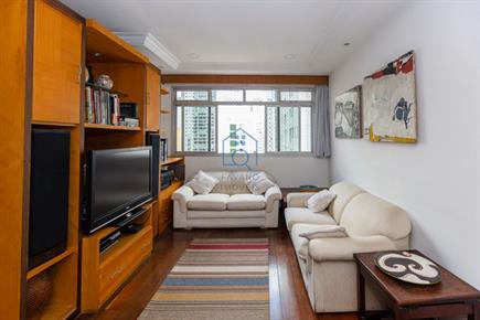 Apartamento para Venda, Vila Uberabinha