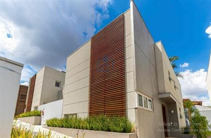 Condomínio Fechado para Venda, Chácara Santo Antônio (ZS)