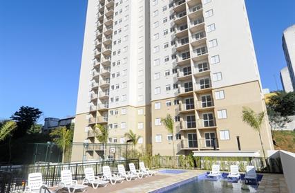 Apartamento para Venda, Jardim Angelina