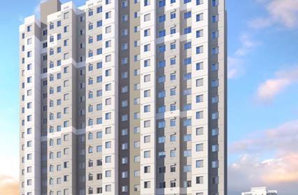 Apartamento para Venda, Parque Bristol