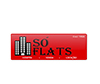 Banner Só Flats Negócios Imobiliários