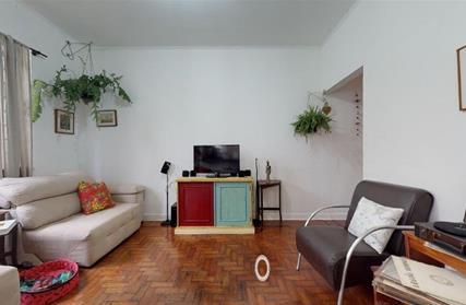 Apartamento para Venda, Socorro