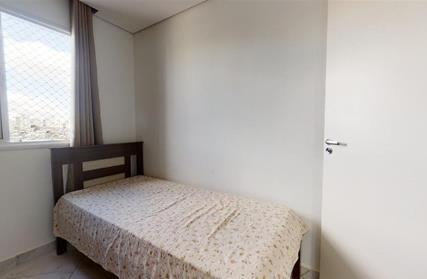 Apartamento para Venda, Cursino