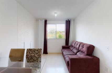 Apartamento para Venda, Jardim Ângela (Zona Sul)