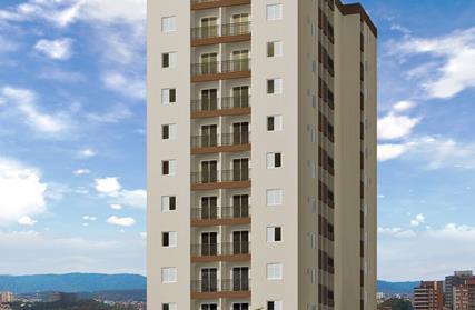 Apartamento para Venda, Parque Maria Helena