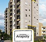 Imagem Residencial Arapoty