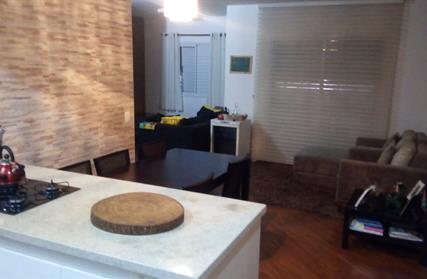 Apartamento para Venda, Vila Vera