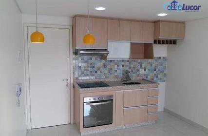Apartamento para Venda, Cambuci (Zona Sul)