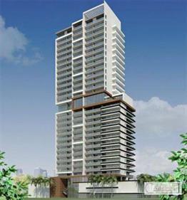 Apartamento Duplex para Alugar, Brooklin