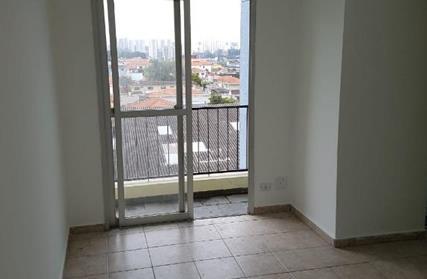 Apartamento para Venda, Jardim Marabá(Zona Sul)