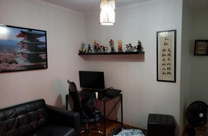 Apartamento para Venda, Bosque da Saúde