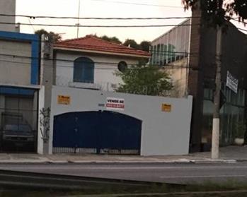 Sobrado para Venda, Vila Olímpia (Zona Sul)