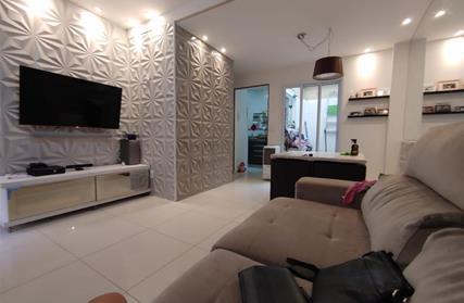 Condomínio Fechado para Venda, Vila Campo Grande