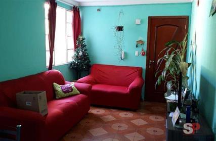 Apartamento para Venda, Vila da Paz