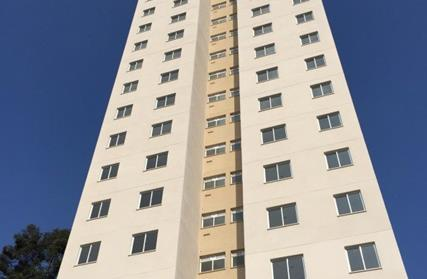 Apartamento para Venda, Jardim Novo Taboão