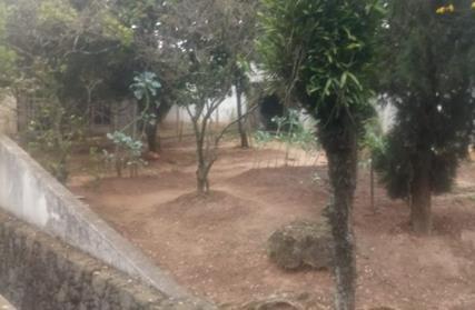 Terreno para Venda, Jardim Londrina