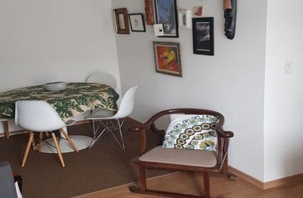Apartamento para Venda, Jardim Maria Duarte