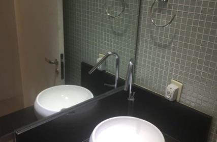 Apartamento para Alugar, Vila Paulista