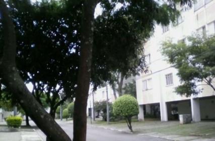 Apartamento para Venda, Parque Cocaia