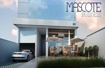 Sala Comercial para Alugar, Vila Mascote
