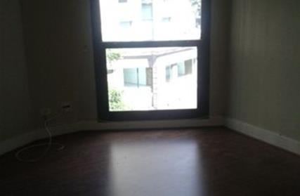 Apartamento para Alugar, Jardim Europa