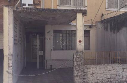 Casa Térrea para Alugar, Planalto Paulista