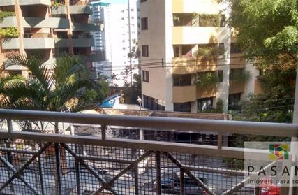 Kitnet / Loft para Venda, Jardim Ampliação