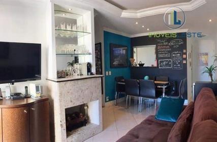 Apartamento para Venda, Vila Elisio