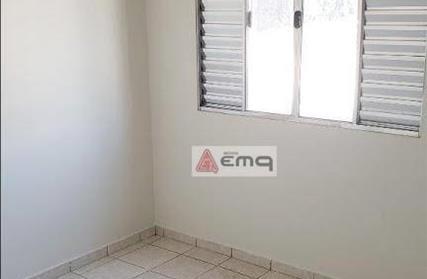 Apartamento para Alugar, Cambuci (Zona Sul)