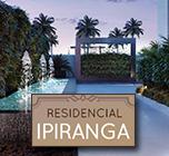 Imagem Residencial Ipiranga