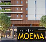 Imagem Studios Moema
