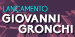 Lançamento Giovanni Gronchi