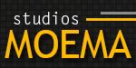 Lançamento Studios Moema