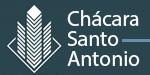 Lançamento Residencial Santo Antônio