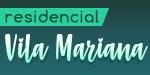 Lançamento Residencial Vila Mariana