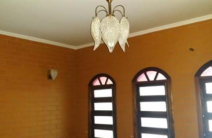 Casa Térrea para Venda, Vila Independência