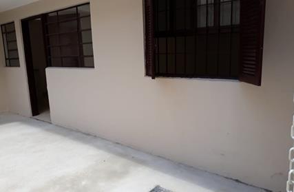 Casa Térrea para Alugar, Jardim Jabaquara
