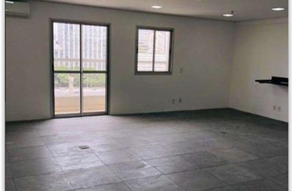 Sala Comercial para Alugar, Real Parque