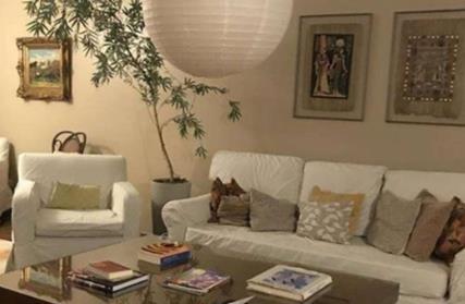 Apartamento para Alugar, Cidade Dutra