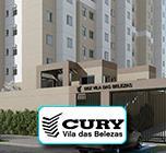 Imagem Dez Vila das Belezas