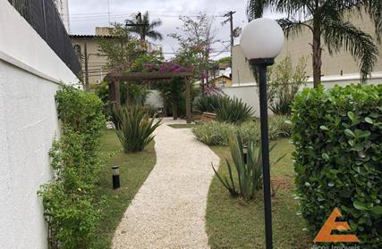 Ponto Comercial para Alugar, Campo Belo (Zona Sul)