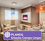 Imagem Plano & Campo Limpo