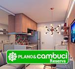 Imagem Plano & Res. do Cambuci