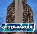 Imagem Vista Pq by Plano