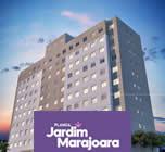 Imagem Plano&Jd. Marajoara